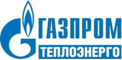 работа г москва уборщица: