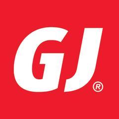 http://www.gloria-jeans.ru/
