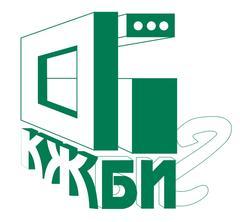 Вакансия программист 1с барнаул программист 1с иркутск стаж