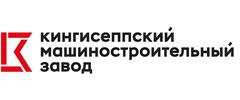 Вакансия Оператор-наладчик станков с чпу sprutcam в Санкт-Петербурге, работа в Кингисеппский Машиностроительный завод