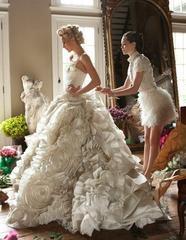 Продавец-консультант в свадебный салон вакансии москва