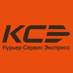Вакансия Курьер пеший в Санкт-Петербурге, работа в Курьер Сервис ... 6ad5c6d9840