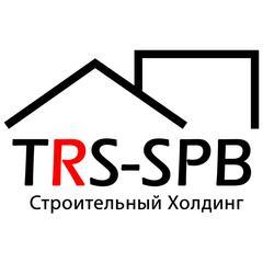 Вакансия сантехника в санкт петербурге сантехника бесконтактная