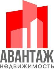 Продажа коммерческой недвижимости вакансии снять помещение под офис Севастопольская