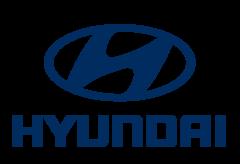завод hyundai в спб вакансии оператор