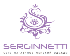 05c676702c4 Вакансия Продавец-консультант в магазин женской одежды в Санкт-Петербурге