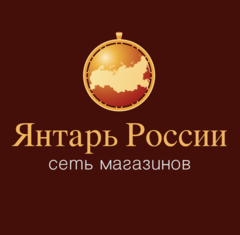 Программист санкт петербург 1с обновление 1с 7.7 сколько стоит