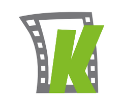 Формула кино контролер билетов вакансии технический музей тольятти билеты