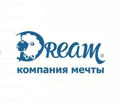 Сайт компании мечта гугл плюс для продвижения сайта