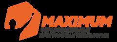 Вакансия Преподаватель курсов MAXIMUM в Санкт-Петербурге, работа в MAXIMUM EDUCATION