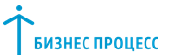 Вакансия Токарь-расточник в Санкт-Петербурге, работа в РосТруд / Бизнес Процесс
