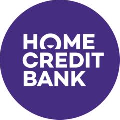 Банк хоум кредит просвещения