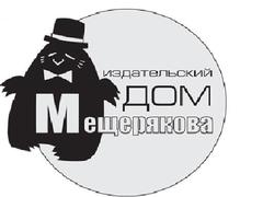 http://spb.hh.ru/employer-logo/392911.jpeg