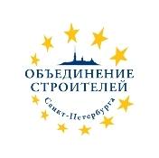 Вакансия помощник депутата спб