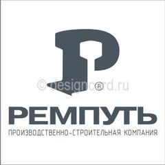 поиск работы на hh ru в москве вакансии