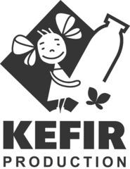 Дело «Кефир продакшн»