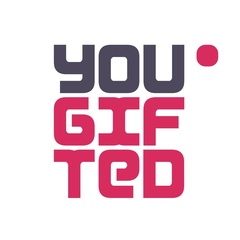 YOUGIFTED